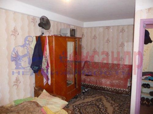 1-комнатная квартира (32м2) на продажу по адресу Искровский пр., 35— фото 5 из 13