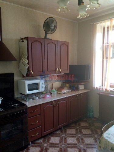 2-комнатная квартира (55м2) на продажу по адресу Выборг г., Морская наб., 36— фото 3 из 16