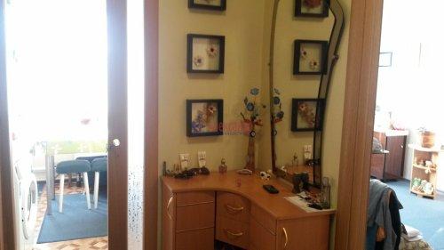 1-комнатная квартира (34м2) на продажу по адресу Культуры пр., 29— фото 13 из 18