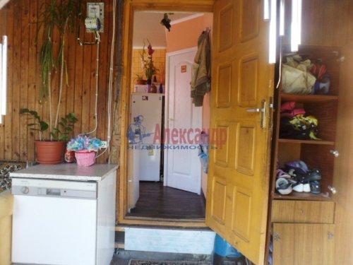 2-комнатная квартира (129м2) на продажу по адресу Сортавала г., Кайманова ул., 44— фото 6 из 19