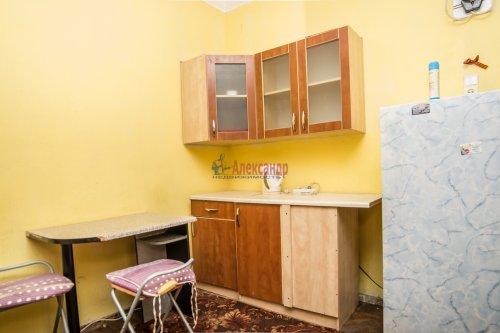 Комната в 10-комнатной квартире (285м2) на продажу по адресу Савушкина ул., 80— фото 5 из 7