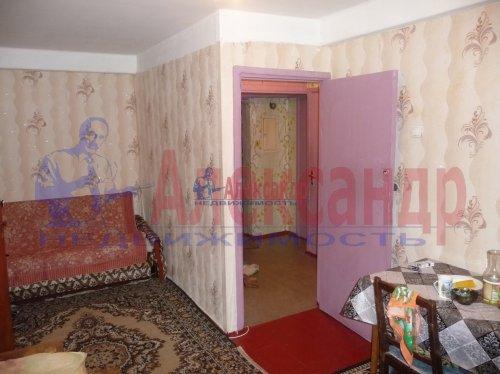 1-комнатная квартира (32м2) на продажу по адресу Искровский пр., 35— фото 6 из 13