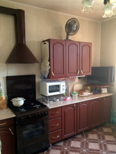 2-комнатная квартира (55м2) на продажу по адресу Выборг г., Морская наб., 36— фото 4 из 16