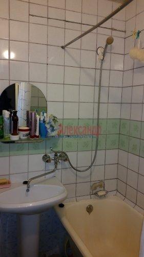 Комната в 2-комнатной квартире (45м2) на продажу по адресу Культуры пр., 12— фото 6 из 7