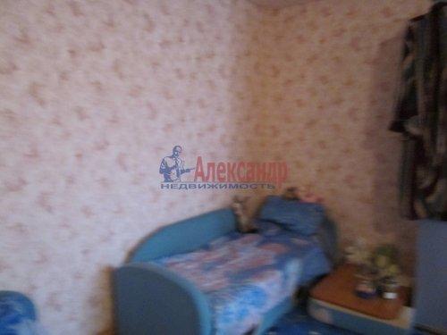 2-комнатная квартира (53м2) на продажу по адресу Коммуны ул., 44— фото 2 из 5