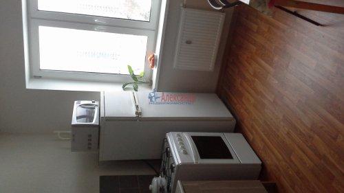2-комнатная квартира (62м2) на продажу по адресу Старая дер., Школьный пер., 5— фото 10 из 21