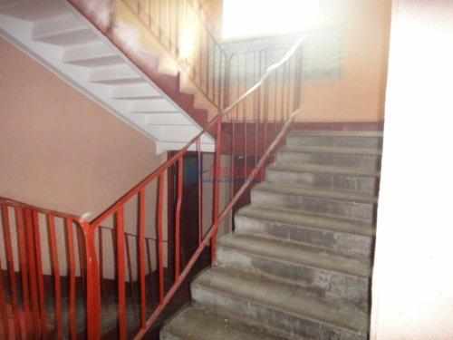 3-комнатная квартира (57м2) на продажу по адресу Асафьева ул., 10— фото 12 из 15