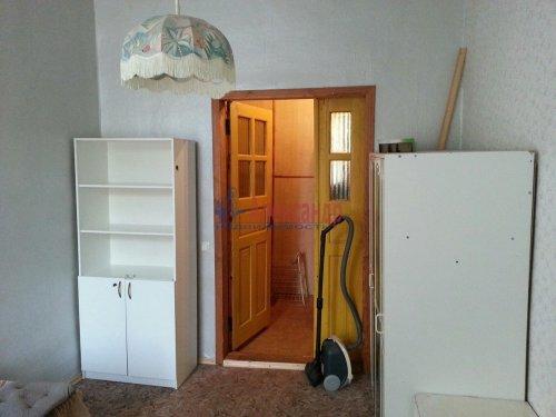 2-комнатная квартира (56м2) на продажу по адресу Выборг г., Ленинградский пр., 7— фото 8 из 10