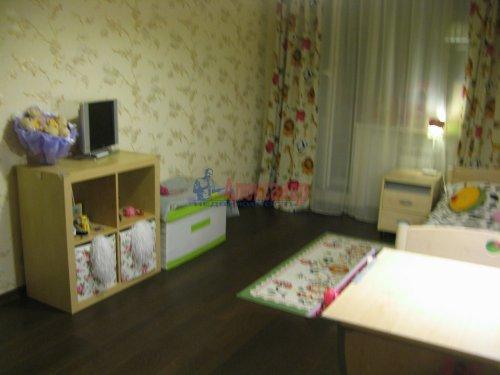 3-комнатная квартира (138м2) на продажу по адресу Пискаревский пр., 37— фото 14 из 24