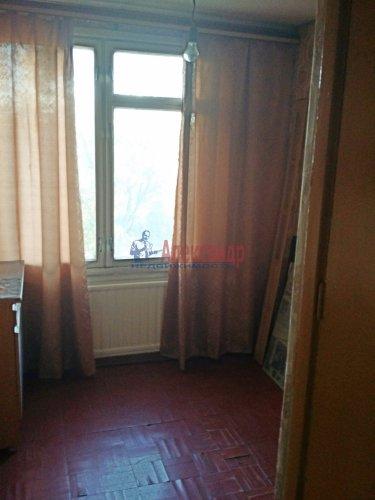 Комната в 3-комнатной квартире (42м2) на продажу по адресу Подводника Кузьмина ул., 2— фото 4 из 4