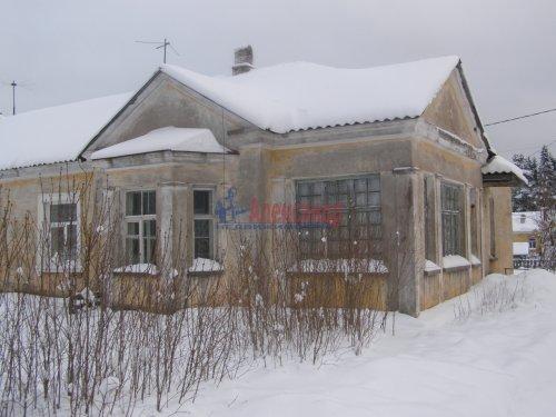 2-комнатная квартира (60м2) на продажу по адресу Свирьстрой пгт.— фото 14 из 14