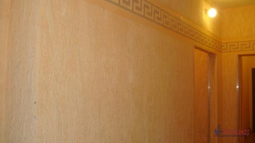 4-комнатная квартира (117м2) на продажу по адресу Кузнецова пр., 22— фото 17 из 21