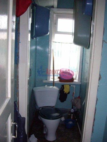 3-комнатная квартира (55м2) на продажу по адресу Лахденпохья г., Фанерная ул., 5— фото 10 из 11