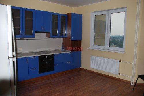 3-комнатная квартира (100м2) на продажу по адресу Ново-Александровская ул., 14— фото 24 из 31