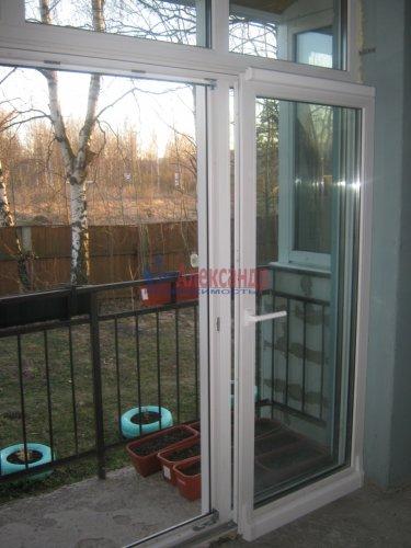 3-комнатная квартира (68м2) на продажу по адресу Петергоф г., Войкова ул., 68— фото 2 из 28