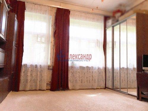 2-комнатная квартира (64м2) на продажу по адресу Герасимовская ул., 10— фото 4 из 13