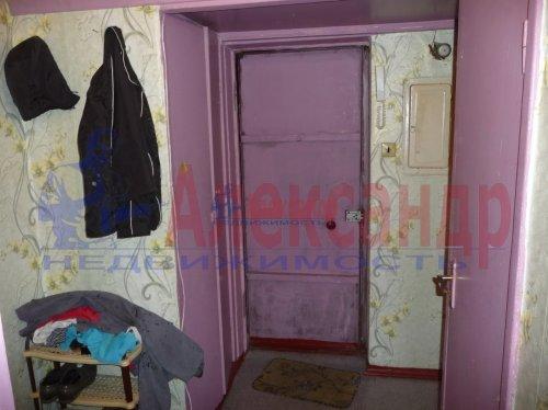 1-комнатная квартира (32м2) на продажу по адресу Искровский пр., 35— фото 7 из 13