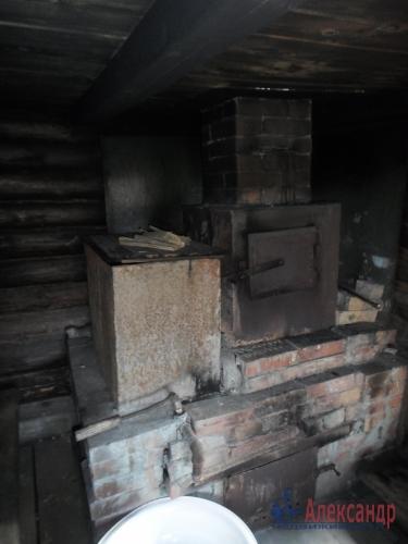 3-комнатная квартира (74м2) на продажу по адресу Снегиревка дер., Майская ул., 1— фото 26 из 38