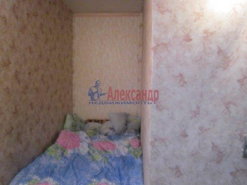 2-комнатная квартира (53м2) на продажу по адресу Коммуны ул., 44— фото 3 из 5