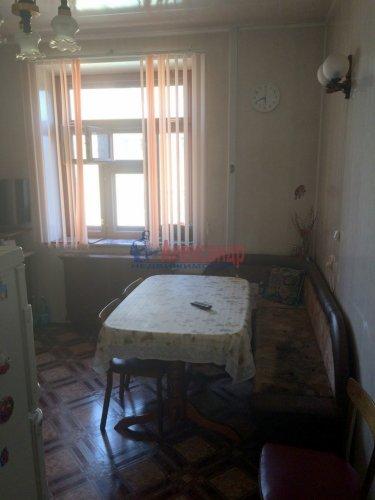 2-комнатная квартира (55м2) на продажу по адресу Выборг г., Морская наб., 36— фото 5 из 16