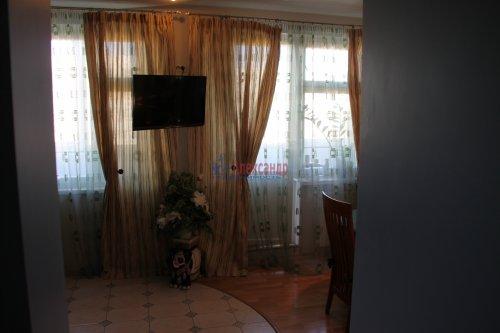 3-комнатная квартира (114м2) на продажу по адресу Пятилеток пр., 9— фото 10 из 29