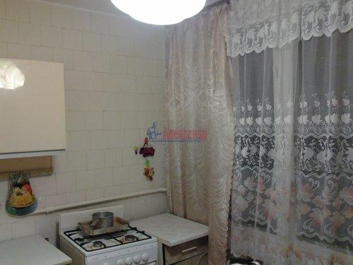 Комната в 3-комнатной квартире (60м2) на продажу по адресу Художников пр., 34— фото 1 из 4