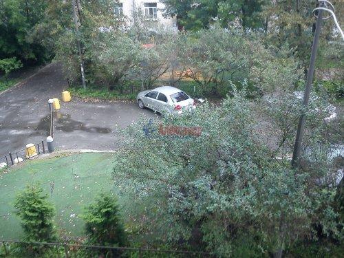 2-комнатная квартира (53м2) на продажу по адресу Московский просп., 216— фото 6 из 6