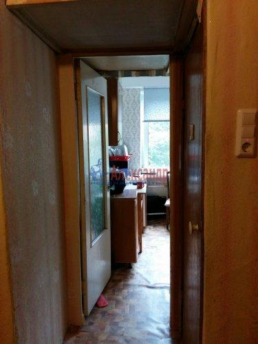 2 комнаты в 3-комнатной квартире (58м2) на продажу по адресу Сертолово г., Молодцова ул., 8— фото 10 из 17