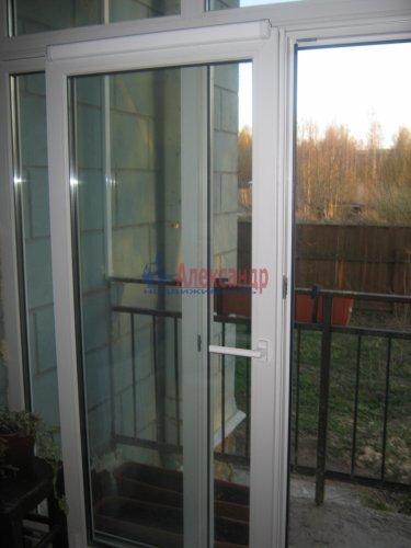 3-комнатная квартира (68м2) на продажу по адресу Петергоф г., Войкова ул., 68— фото 3 из 28