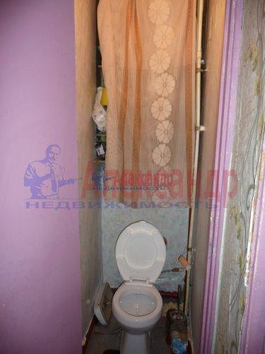 1-комнатная квартира (32м2) на продажу по адресу Искровский пр., 35— фото 8 из 13