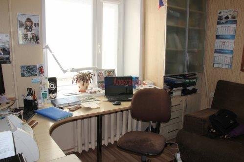 3-комнатная квартира (61м2) на продажу по адресу Элисенваара пос.— фото 4 из 14
