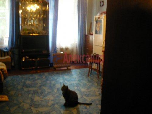 3-комнатная квартира (73м2) на продажу по адресу Мира ул., 6— фото 4 из 6