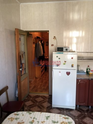 2-комнатная квартира (55м2) на продажу по адресу Выборг г., Морская наб., 36— фото 6 из 16