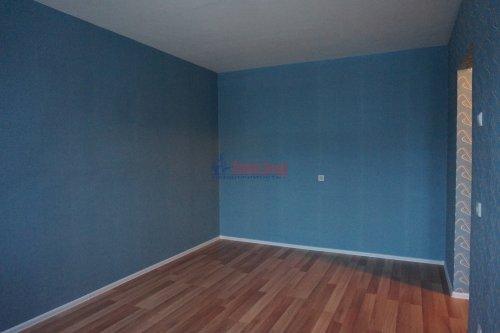 1-комнатная квартира (29м2) на продажу по адресу Науки пр., 12— фото 2 из 11