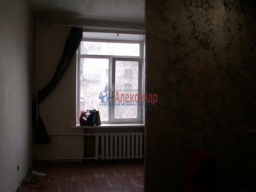 Комната в 3-комнатной квартире (83м2) на продажу по адресу Двинская ул., 11— фото 6 из 8