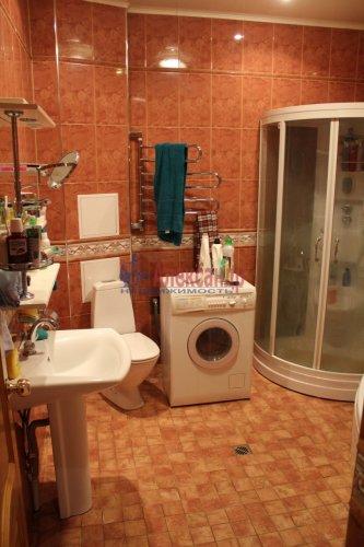3-комнатная квартира (90м2) на продажу по адресу Выборг г., Ленинградское шос., 12— фото 19 из 21