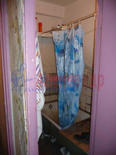 1-комнатная квартира (32м2) на продажу по адресу Искровский пр., 35— фото 9 из 13
