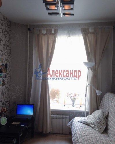 2-комнатная квартира (55м2) на продажу по адресу Мира ул., 31— фото 2 из 5