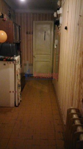 Комната в 5-комнатной квартире (126м2) на продажу по адресу Сытнинская ул., 14— фото 5 из 6