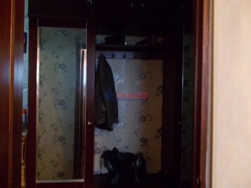 3-комнатная квартира (61м2) на продажу по адресу Ломоносов г., Ораниенбаумский пр., 49— фото 11 из 18