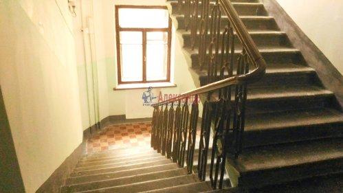1-комнатная квартира (35м2) на продажу по адресу Декабристов ул., 29— фото 15 из 18