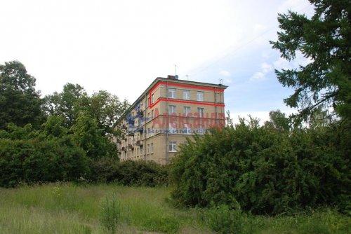 3-комнатная квартира (81м2) на продажу по адресу Таврический пер., 12— фото 7 из 16
