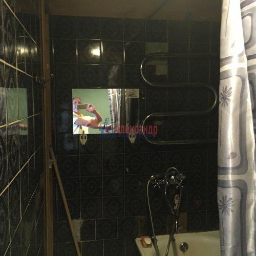 2-комнатная квартира (52м2) на продажу по адресу Приозерск г., Ленинградская ул., 16— фото 5 из 8