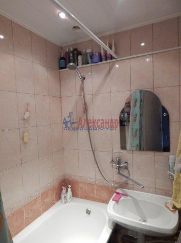 2-комнатная квартира (52м2) на продажу по адресу Тимуровская ул., 4— фото 8 из 10
