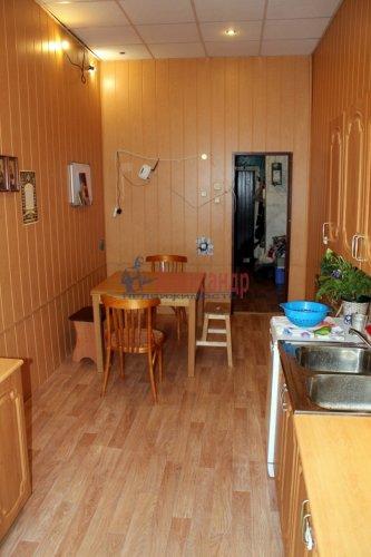 3-комнатная квартира (68м2) на продажу по адресу Выборг г., Прогонная ул., 14— фото 13 из 21