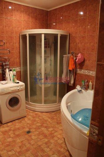 3-комнатная квартира (90м2) на продажу по адресу Выборг г., Ленинградское шос., 12— фото 20 из 21