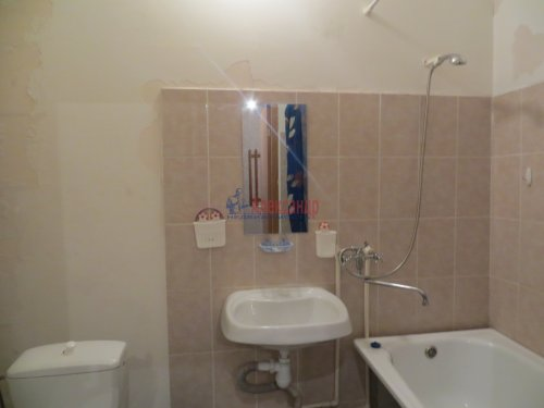 1-комнатная квартира (37м2) на продажу по адресу Ленинский пр., 57— фото 3 из 7