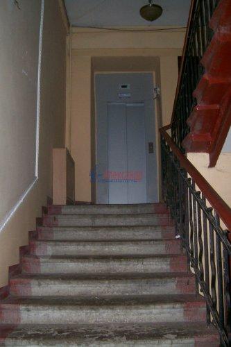 3-комнатная квартира (72м2) на продажу по адресу Зверинская ул., 34— фото 9 из 9
