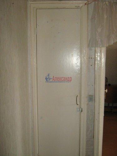 1-комнатная квартира (29м2) на продажу по адресу Глажево пос., 4— фото 8 из 10