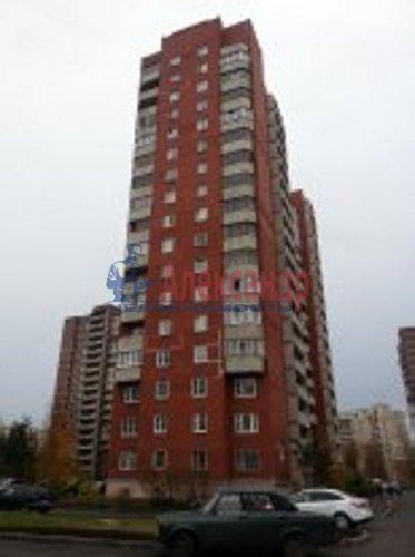3-комнатная квартира (69м2) на продажу по адресу Афонская ул., 24— фото 1 из 7